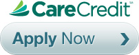 cc-apply