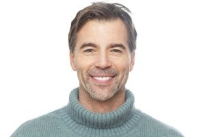 Anchorage Cosmetic Dentistry