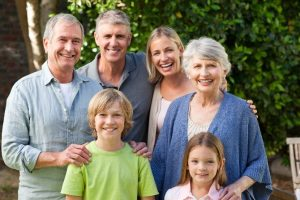 Family Dentistry Anchorage