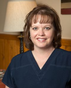 medium_Carrie-Sullivan---Certified-Dental-Assistant