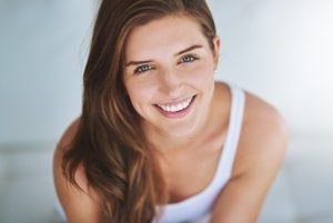 Cosmetic Dentistry Anchorage
