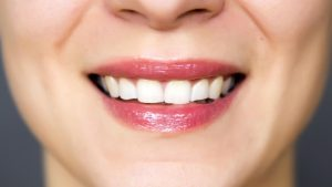 medium_everyday-food-that-wears-down-your-oral-health