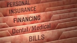 medium_financial-considerations-when-choosing-a-dentist