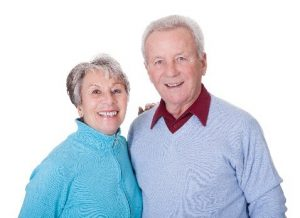 Partial Dentures Dentist Anchorage