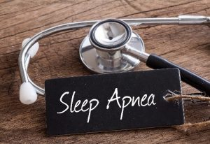 Sleep Apnea Treatment Anchorage