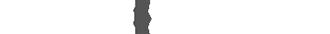 AAFE American Academy of Facial Esthetics logo